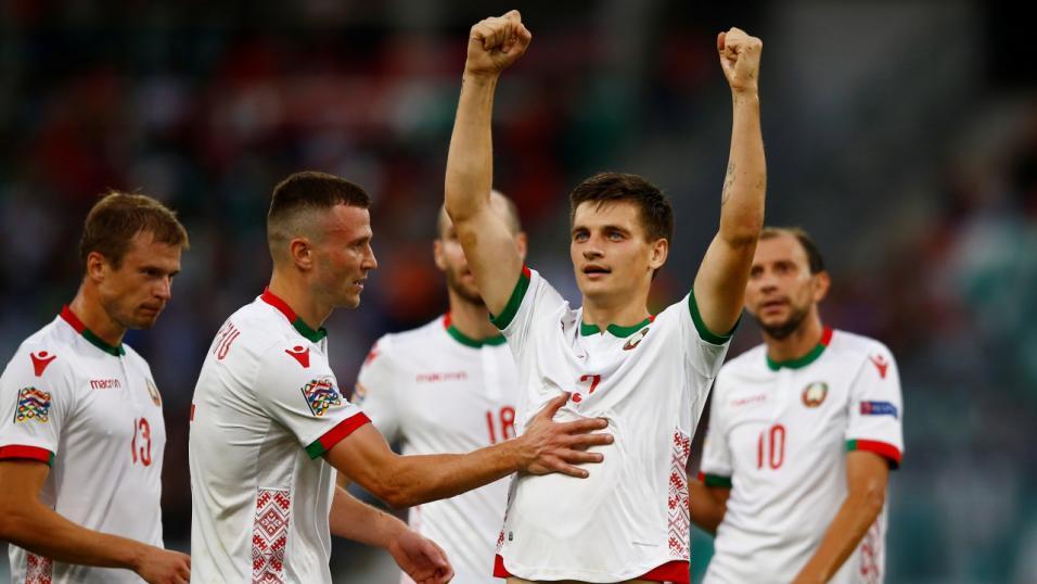 Belarus vs france betting preview nfl gta online betting doesnt work