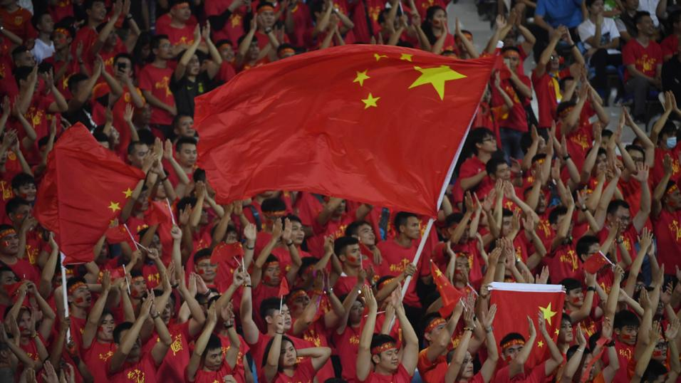Football Bet of the Day: BTTS in Beijing