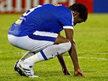 brazil vs iraq betting preview on betfair