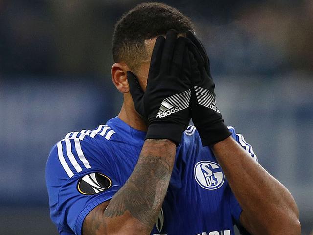 Schalke hannover betting previews ncaa basketball tournament 2021 betting