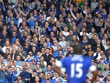 Everton v arsenal betting preview on betfair sports betting helper