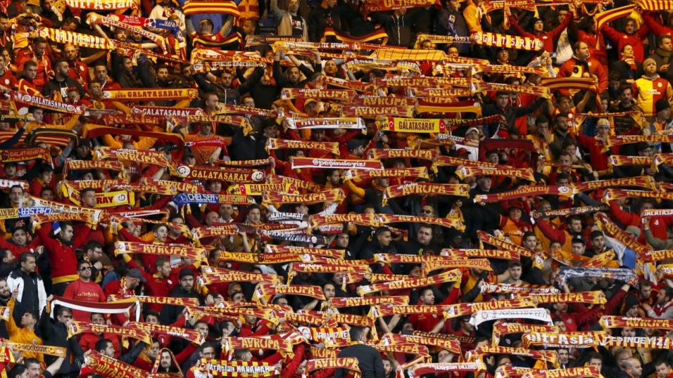 osmanlispor vs galatasaray betting tips
