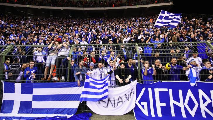 Europa League Betting Tips, Previews & Predictions » Betfair