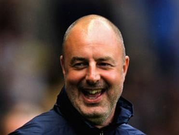 Will Keith Hill's Rochdale be involved in a goal-fest?