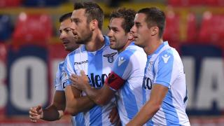 Lazio should enjoy themselves against Nice