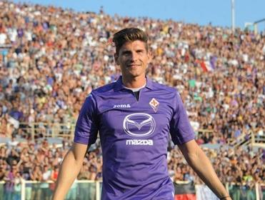 Fiorentina-lazio betting preview on betfair golfbettingsystem
