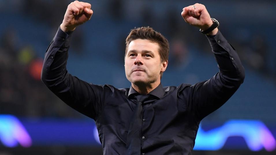 Tottenham v Aston Villa Preview & Opta Stats - Saturday 10 August 2019