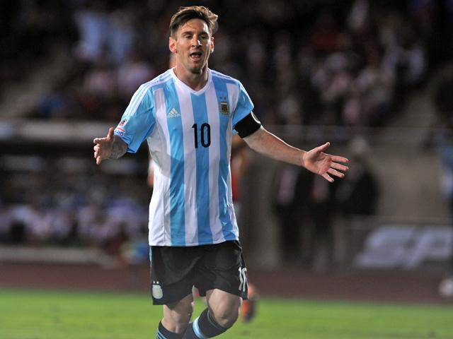 Argentina belgium betting preview on betfair uk betting sites presidential election