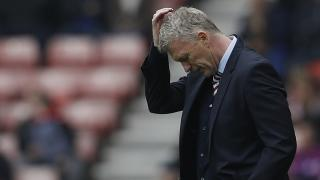 David Moyes will have a big task saving West Ham from relegation