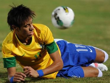 Brazil vs iraq betting preview on betfair sporting index spread betting cricket twenty20 live
