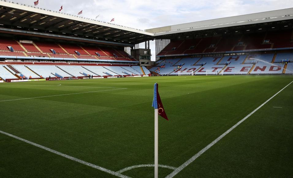 Aston Villa v Ipswich Tips & Predictions & Championship Betting Tips