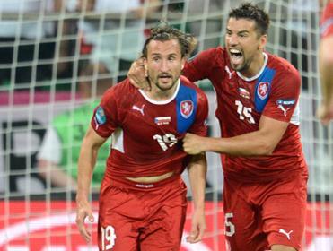 Greece czech republic betting preview on betfair khel cricket betting software