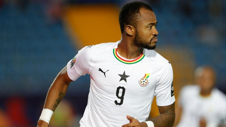 african nations championship 2021 betting