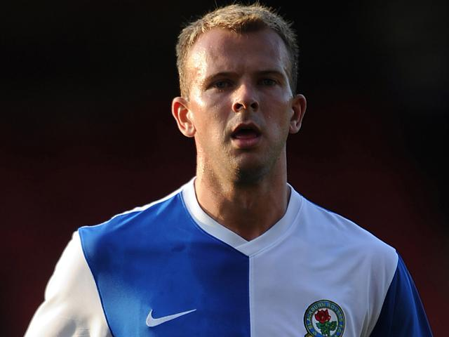 Jordan Rhodes has scored just twice in his last eight appearances for club and country