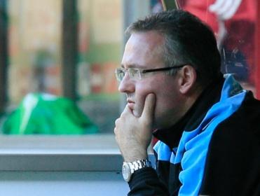 Will Paul Lambert be watching another victory when his Aston Villa side play Newcastle?