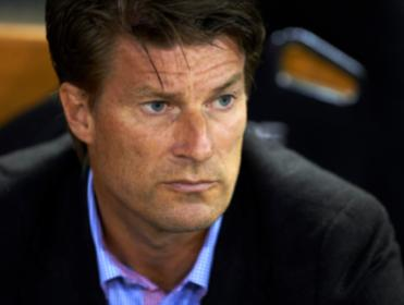 Michael Laudrup makes his side hard to beat against the lesser sides