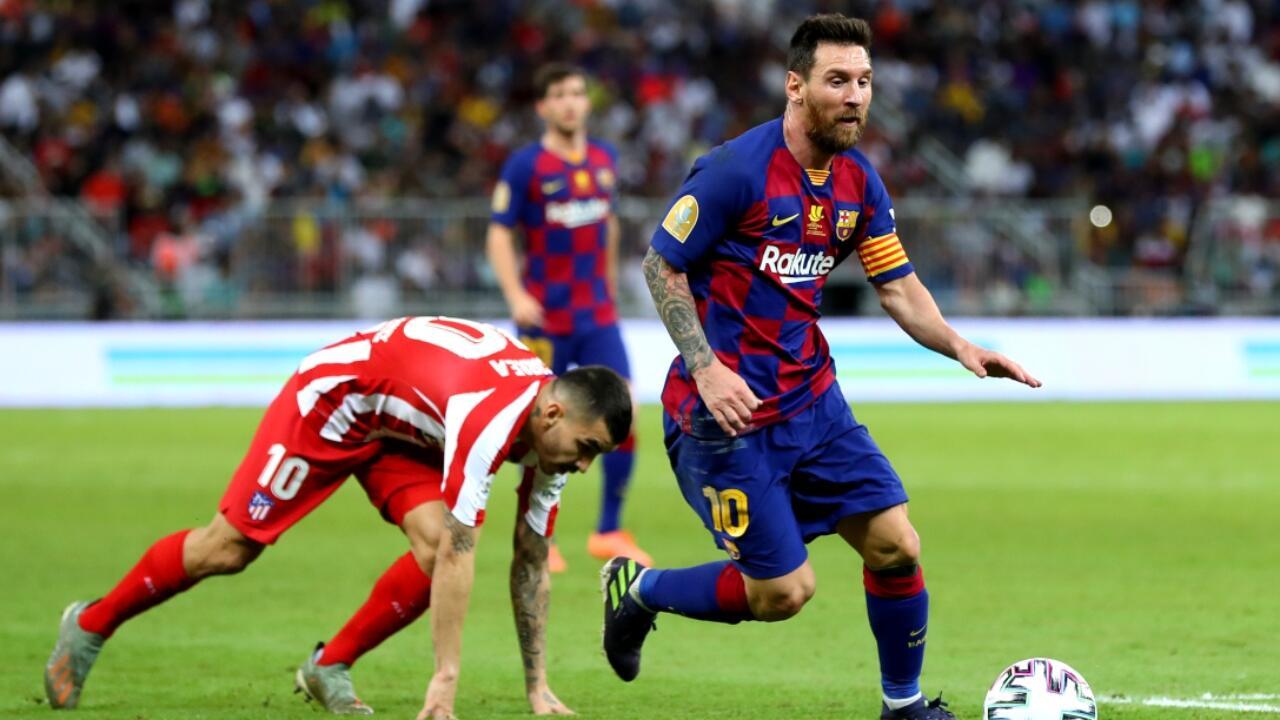 Eibar vs espanyol betting preview on betfair parx online sports betting