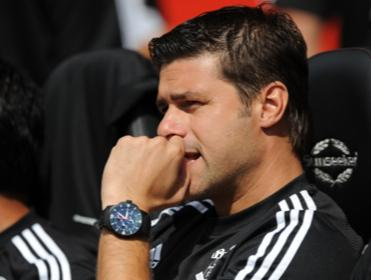 Will Mauricio Pochettino's Southampton continue their fine start to the season against Fulham?