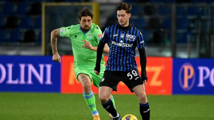 Atalanta vs inter betting preview on betfair transfer of junked vehicle to a demolisher betting