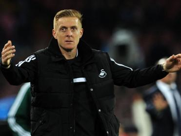 Can Garry Monk's Swansea inflict more misery upon Newcastle?