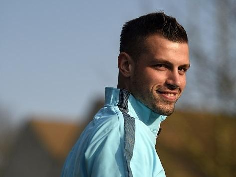 Morgan Schneiderlin is the next star due to leave Saints with a £25m Manchester United move lined up.