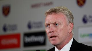 Can David Moyes inspire his West Ham team against his former club Everton?