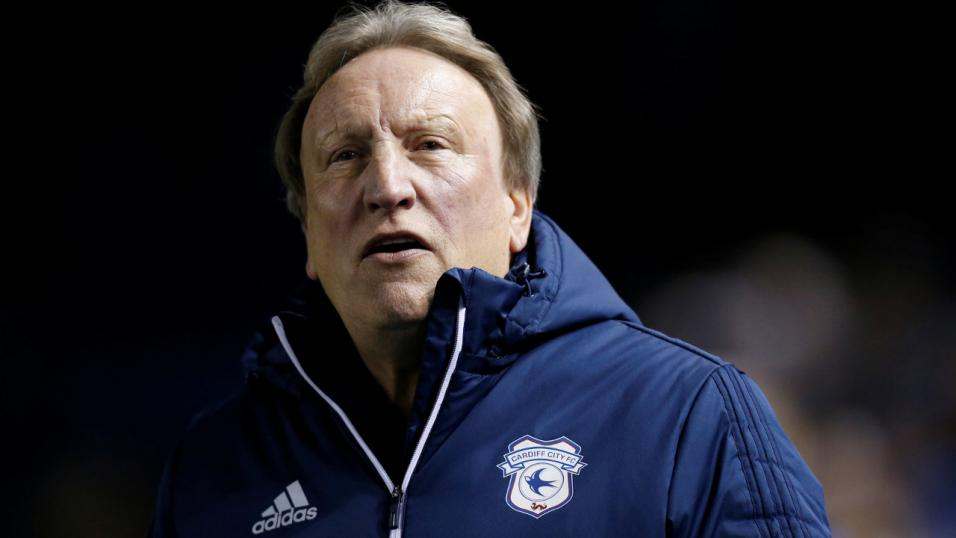 Can Neil Warnock orchestrate one last promotion?