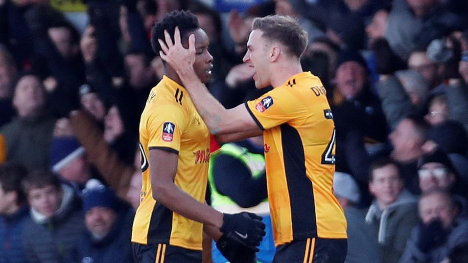 Newport have the set piece threat to make life especially difficult for Tottenham this weekend