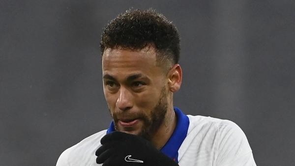 neymar_2021_champions_league.jpg