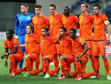 Spain u21 v holland u21 betting preview online sports betting comparison
