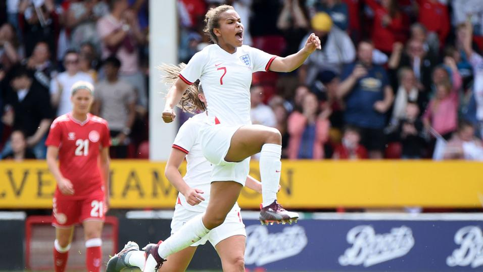 Women's World Cup 2019 Top Goalscorer Betting Predictions and Tips