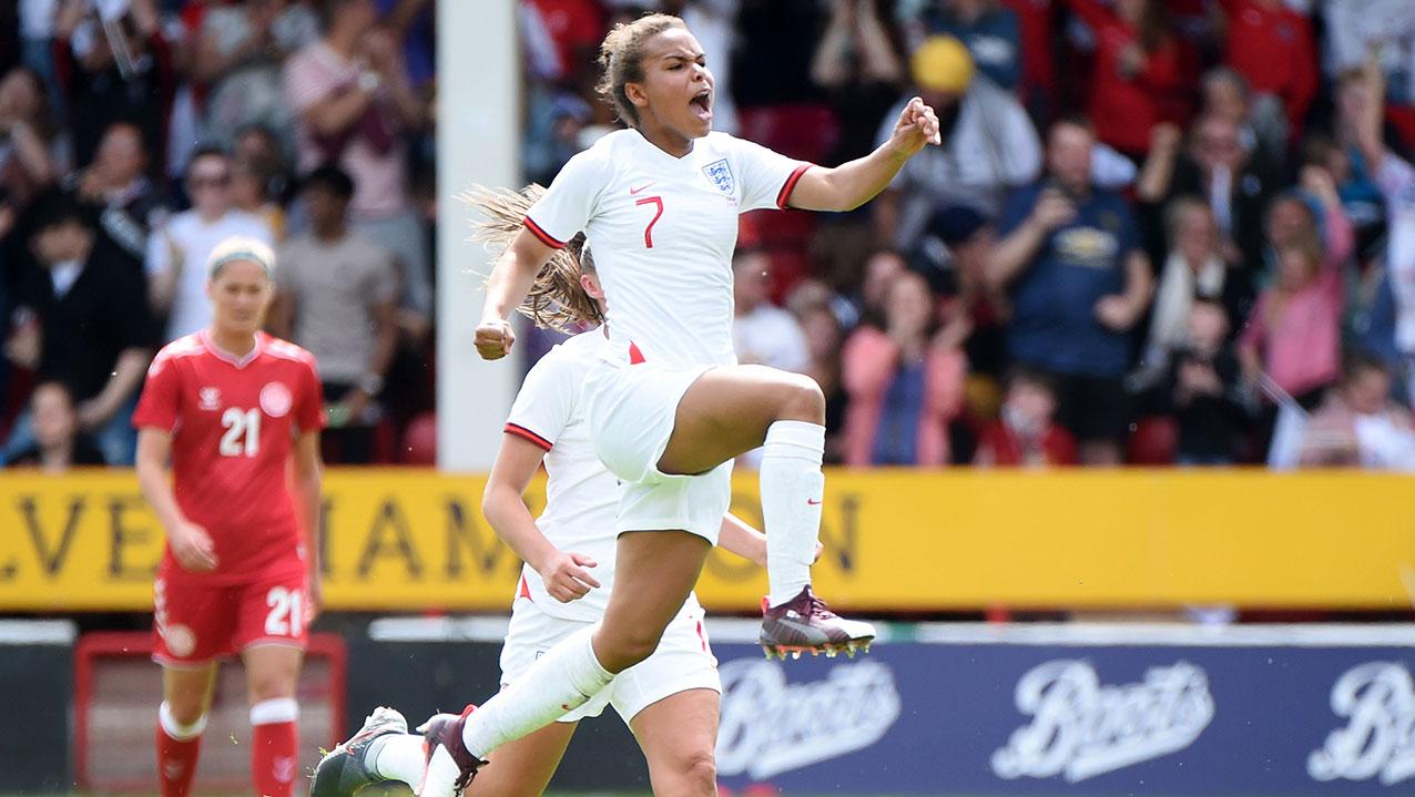 world cup 2021 top goalscorer betting on sports