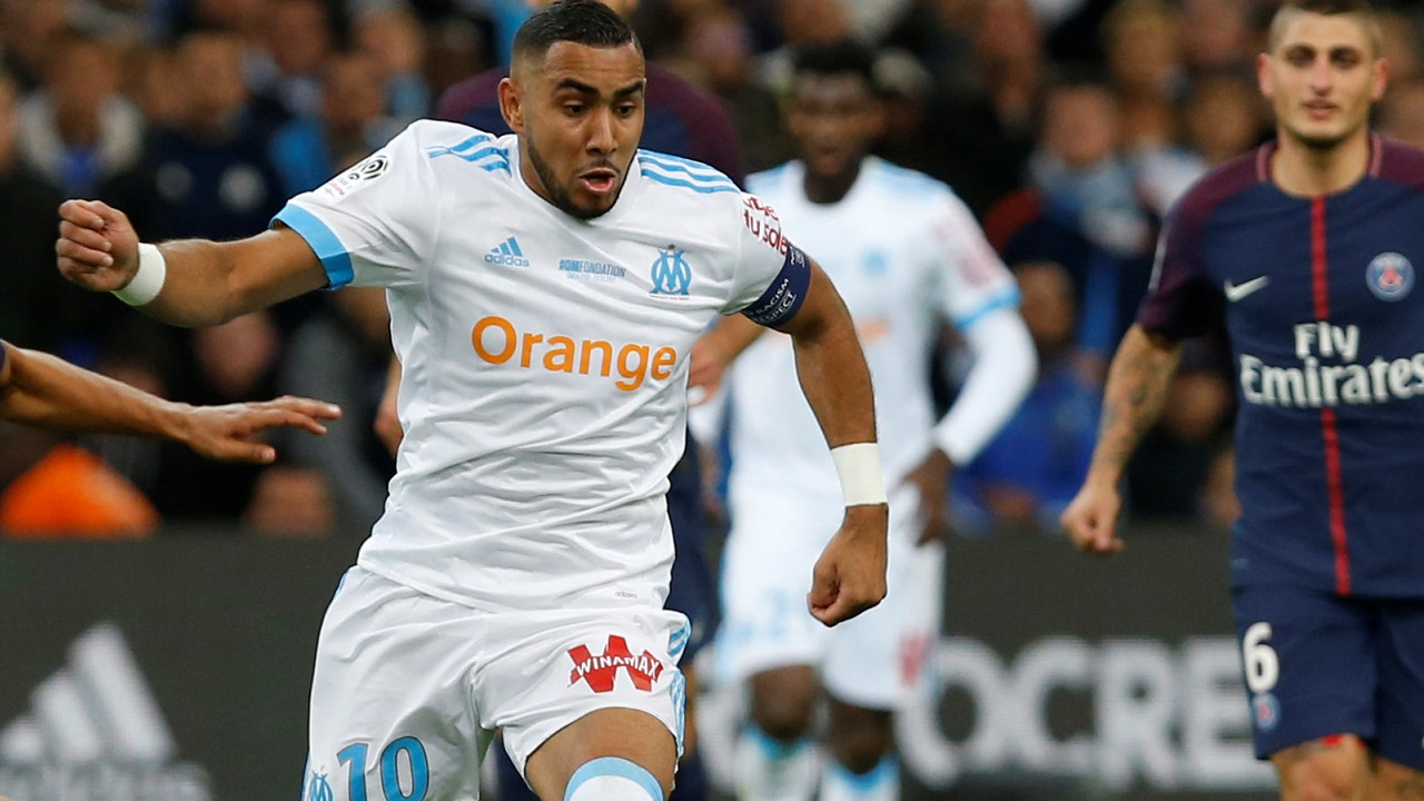 marseille vs montpellier betting preview on betfair