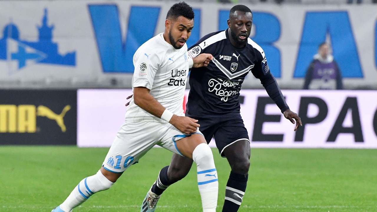 Marseille vs montpellier betting preview on betfair football betting tipsters review online