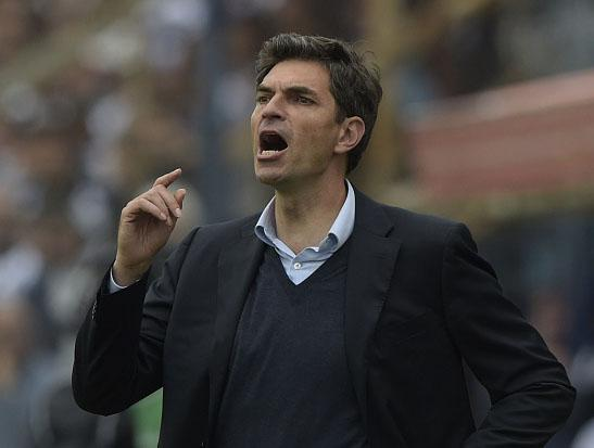 Can the new Southampton boss Mauricio Pellegrino kick off with a win against Swansea?