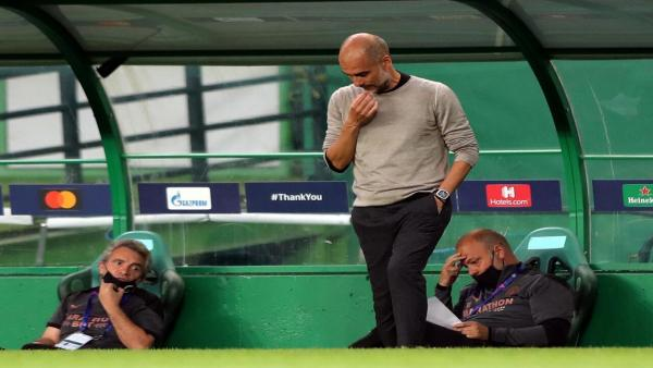 pep guardiola sad 1280.jpg
