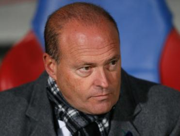 Can Pepe Mel pull off a rescue act when West Brom face Tottenham?
