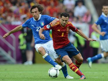 Italy spain betting preview on betfair sports betting shop