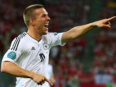 germany vs greece betting preview on betfair