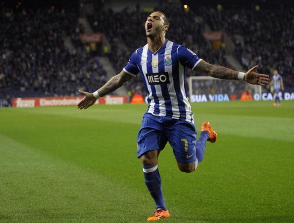 Porto v sevilla betting preview on betfair lisicki vs bartoli betting expert predictions