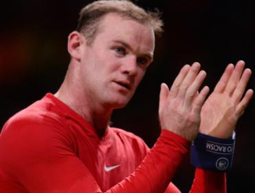 Wayne Rooney is fancied to score at Newcastle