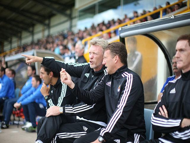 newcastle united next manager betting