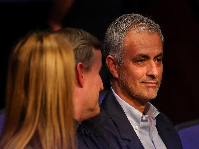 Mourinho must change his ways if he is to last long-term at Old Trafford