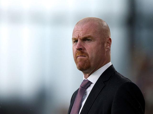 Burnley could cause an upset at Leicester this weekend