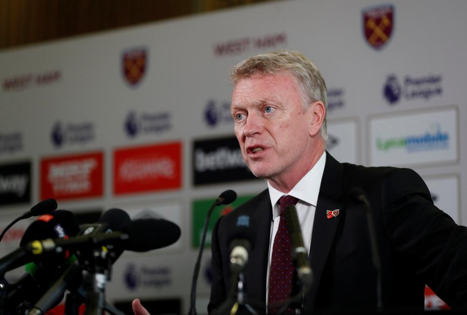 Moyes is unlikely to prevent a big Chelsea win despite West Ham's heroics at the Etihad last weekend