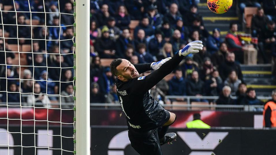 roma atalanta betting preview on betfair