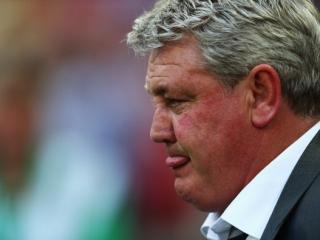 Steve Bruce's Hull look a good bet to win at Burnley says Mike