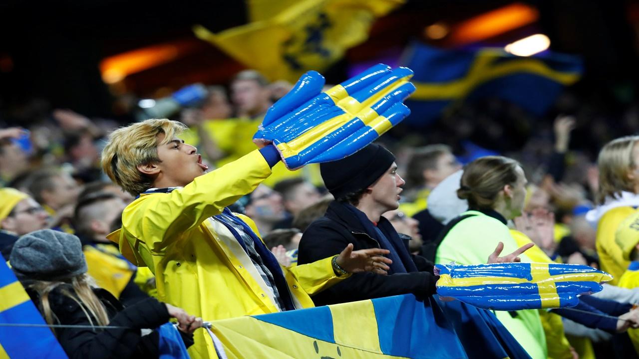 bunkeflo dejt dating sweden sollerön