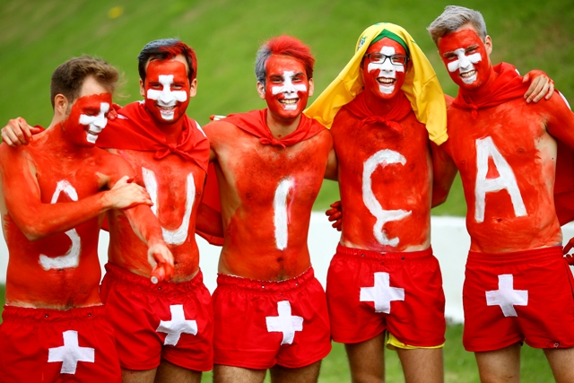Albania v switzerland betting preview on betfair pdc world darts championship 2021 betting sites