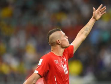 Switzerland honduras betting tab first goalscorer each way betting
